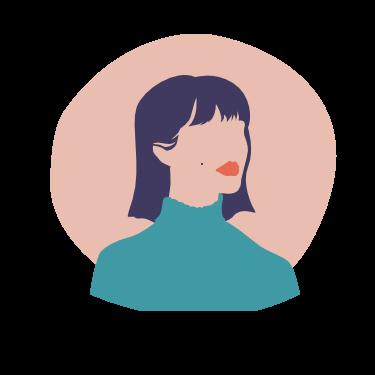 Logo chef de projet digital à Bordeaux
